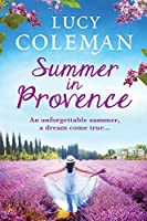 Summer in Provence