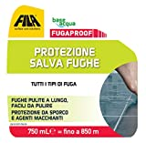 Zoom IMG-1 fila surface care solutions fugaproof
