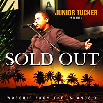 Sold Out - Worship from the Islands 1