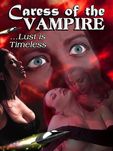 Caress of the Vampire / Caress of the Vampire 2