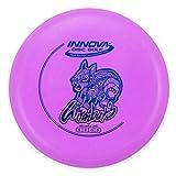 INNOVA DX Wombat3 Mid-Range Golf Disc [Colors May Vary] - 165-169g