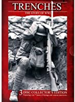 Trenches [DVD] [Import]