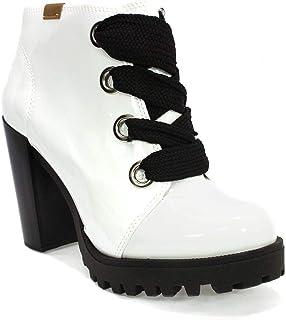 bd038cec3 Moda - moleca - Botas / Calçados na Amazon.com.br
