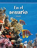 En el acuario (At the Aquarium) (Mathematics Readers)