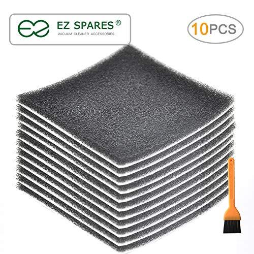 Hepa Adatto Per AEG-Electrolux AVC 1220-1230 viva cont 20 Sacchetto per aspirapolvere