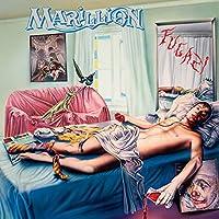 Fugazi (Deluxe Edition)(4LP)