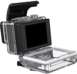 GoPro LCD Touch BacPac for HERO3 Plus and HERO4 ALCDB-304