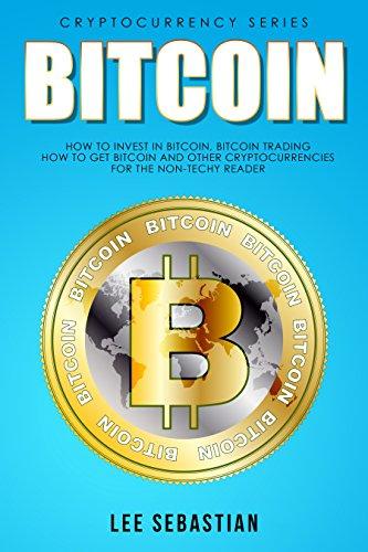 bitcoin trading amazon)