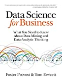 Data Science for Business: What ...