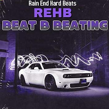 Beat B Beating