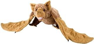 bat animal gifts