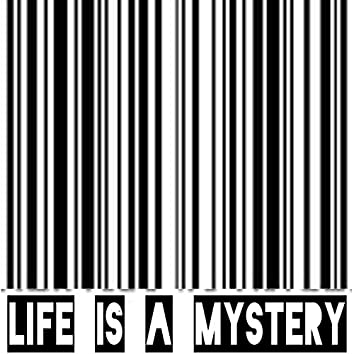 Life Is A Mystery