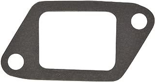 BGA MG5571 Guarnizione del collettore