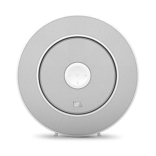 JBL Voyager Portable Bluetooth Speaker