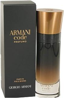 Armani Code Profumo by Giorgio Armani for Men Eau de Parfum 200ml