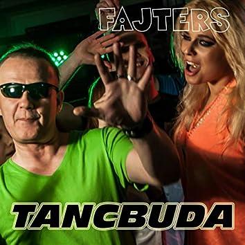 Tancbuda (Radio Edit)