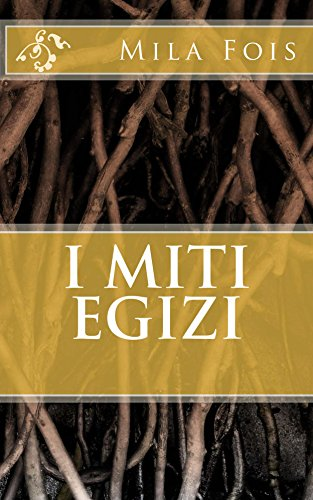 I Miti Egizi (Meet Myths)