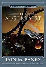 The Algebraist by Banks, Iain M. 3rd (third) Prtg Thus Edition (6/27/2006)