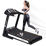 Treadmills For Runners Review and Comparison