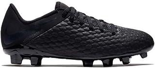 Nike Jr Hypervenom 3 Academy FG, Zapatillas de Deporte Unisex Niños