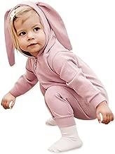 baby animal romper