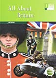 All About Britain ESO 1 Burlington