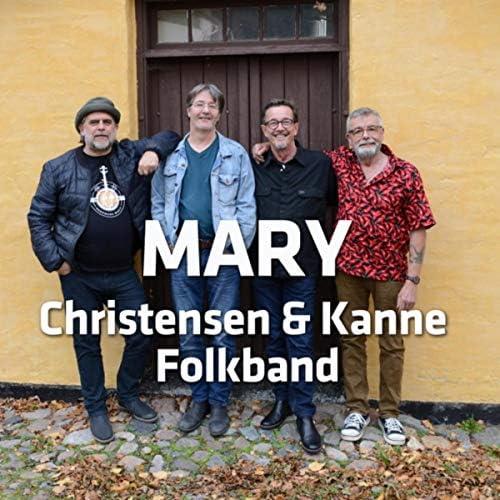 Christensen & Kanne Folkband