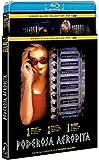 Poderosa Afrodita [Blu-ray]