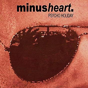 Psycho Holiday