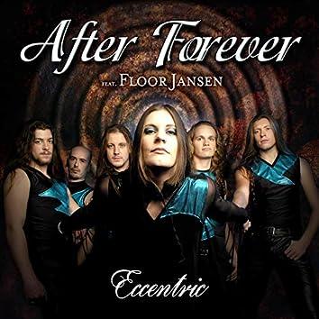 Eccentric (feat. Floor Jansen) [Remastered]
