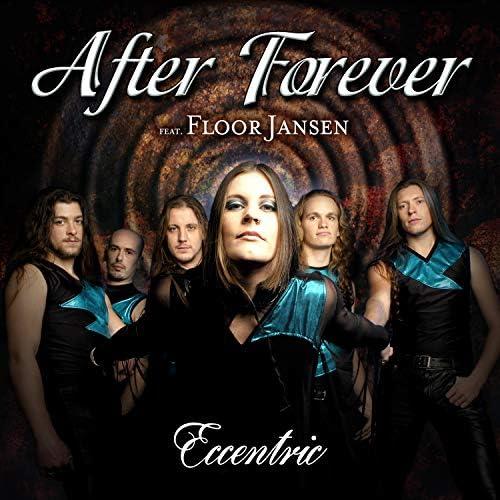 After Forever feat. Floor Jansen