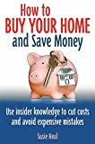 Home Saves - Best Reviews Guide