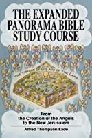 Expanded Panorama Bible Study Course, The