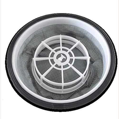 Hitachi Stofffilter für CV-T 190