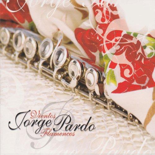 Amparito Roca (feat. Niño Josele) (Pasodoble)