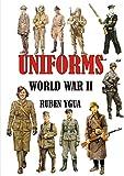UNIFORMS- WORLD WAR II