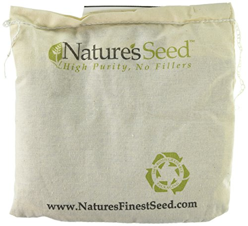 Nature's Seed Southern Subtropics Honey Bee Pasture Blend, 1500 sq. ft.