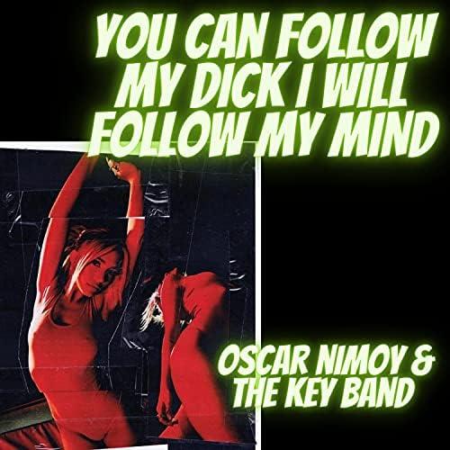 Oscar Nimoy & the Key Band