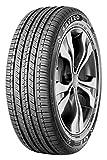 GT Radial Savero SUV Highway All-Season Radial Tire-215/65R16 98S