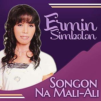 Songon Na Mali-Ali