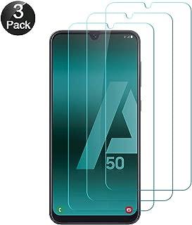 Amazon.es: samsung a50