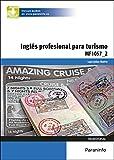 Inglés Profesional para Turismo (Cp - Certificado Profesionalidad)