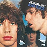 Songtexte von The Rolling Stones - Black and Blue