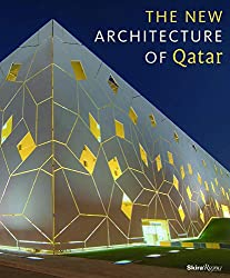 The Architecture of Qatar