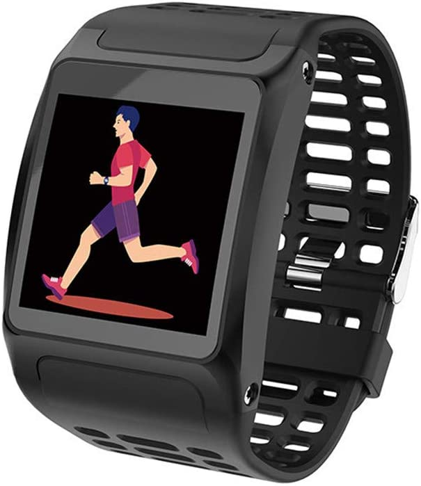 TYM 1.3 inch Large Screen Sales of SALE items from new works Fitness and Health Super intense SALE with Smart Watch A