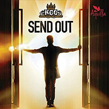 Send Out