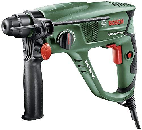Bosch Home and Garden PBH -Bohrhammer 230V 300W