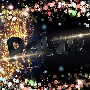 Polvo (Remix)