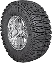 Best trxus sts tires Reviews