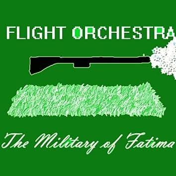 The Military of Fatima